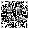 QR code with Everything Screen Repair contacts