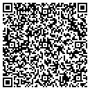 QR code with Doza Insurance Service Inc contacts