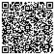 QR code with All Technic & Art contacts