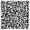 QR code with Victoria's Estate Jewelry contacts