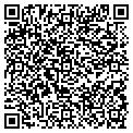 QR code with Gregory Monaldi Law Offices contacts