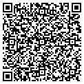 QR code with Ricochet Randys Power Washing contacts