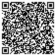 QR code with Avala Marketing contacts