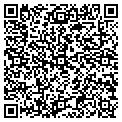 QR code with Speedzone Performance & ACC contacts
