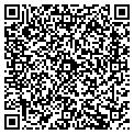 QR code with Paul H Bowen P A contacts