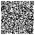 QR code with Tigua Cay Condo Assn Inc contacts