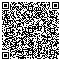 QR code with Deehl & Carlson contacts