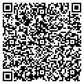 QR code with New Colony House Condominiums contacts