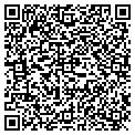 QR code with Lightning Mobile Marine contacts