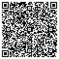 QR code with G N G Construction Inc contacts