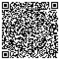 QR code with Dunwoodie Place Apartments contacts