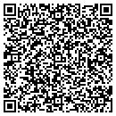 QR code with Caleb Paine Computer Consultan contacts