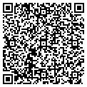 QR code with Jack Bush Jr Pa contacts