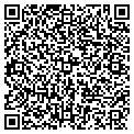 QR code with Lupe's Alterations contacts