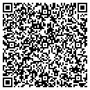QR code with Embassy Executive Offices contacts