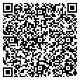 QR code with T C O S Inc contacts