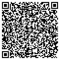 QR code with Baptist Medical Park contacts