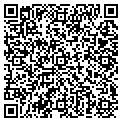 QR code with CD Collector contacts