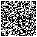 QR code with Super Styles Hair Salon contacts