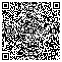 QR code with Flower Bucket Florist contacts