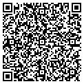 QR code with Odyssey Marketing Corporation contacts