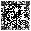 QR code with Bent Palm Club A Condo Inc contacts