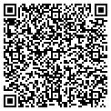 QR code with Edward Jones 14429 contacts