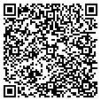 QR code with Illusion Unisex contacts