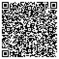 QR code with Gallery Center Assoc contacts