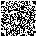 QR code with Sumter Crossing Property contacts