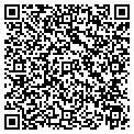 QR code with Treasure Coast Propellers contacts