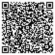 QR code with Garrison Painting LLC contacts