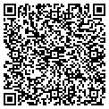 QR code with Narzinsky Realty contacts