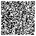 QR code with Karls Tile Corp contacts