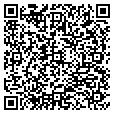 QR code with Triad Tech Inc contacts