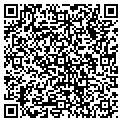 QR code with Harley Drafting & Design Inc contacts