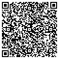 QR code with Donnelly Bookkeeping Service contacts