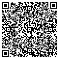 QR code with Esposito Cheek & Assoc contacts