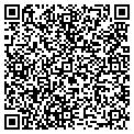 QR code with Service Chevrolet contacts