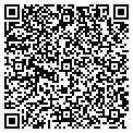 QR code with Lavender Lane Antq & Interiors contacts