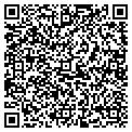 QR code with Sarasota Mobile Home Park contacts