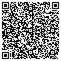 QR code with Bill Morton Fencing contacts