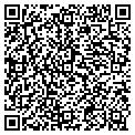 QR code with Thompson's Appliance Repair contacts
