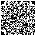 QR code with Nicknacks 2 contacts
