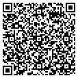 QR code with Clasbys Towing contacts