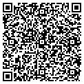 QR code with Magnetic RE Networking contacts