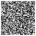 QR code with Newport Beach Side Resort contacts