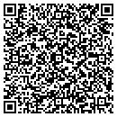 QR code with Goatfeathers Seafood Market contacts