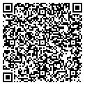 QR code with Custom Marine Interiors-Dane contacts