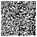 QR code with Alpha Plumbing Service Inc contacts